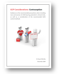 pdf/2011-03-12_GCP_Considerations_Contraception_(CHCUK).pdf