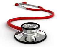 Compliance Healthcheck