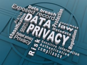Data-Privacy2