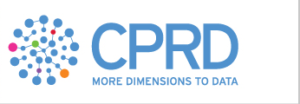 CPRD
