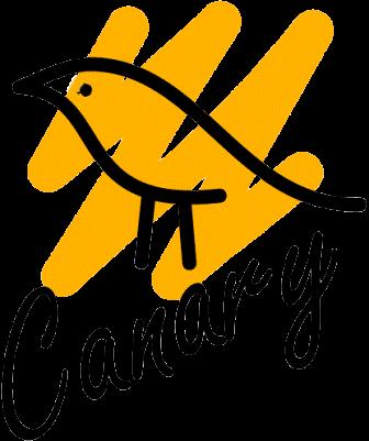 Canary-Books-01