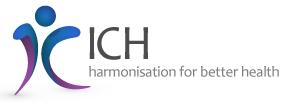 ICH_logo