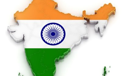 India's Medical Device Regulations