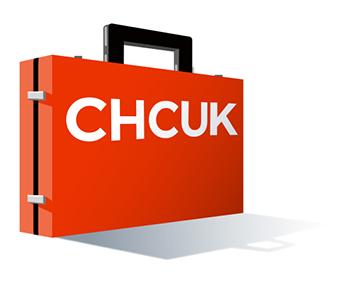 CHCUK