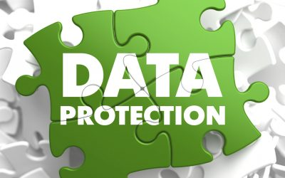 Thailand Publishes its Data Protection Act