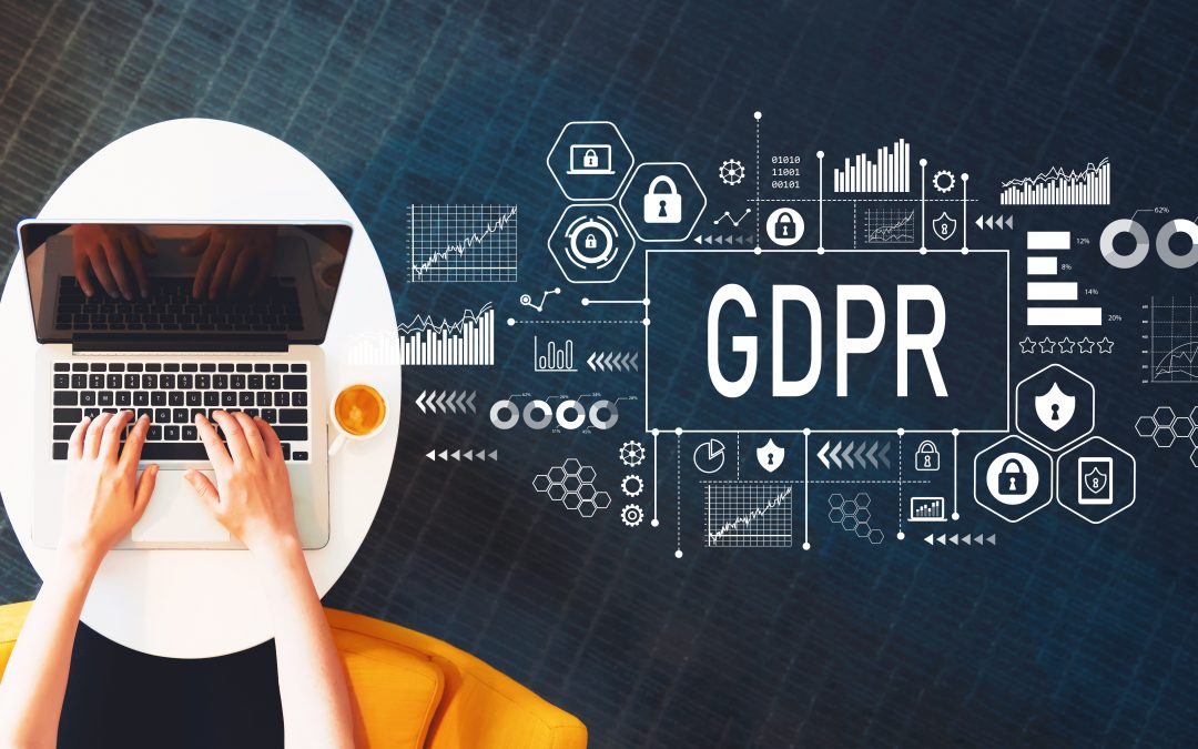 How can Indian Companies Prepare for GDPR?