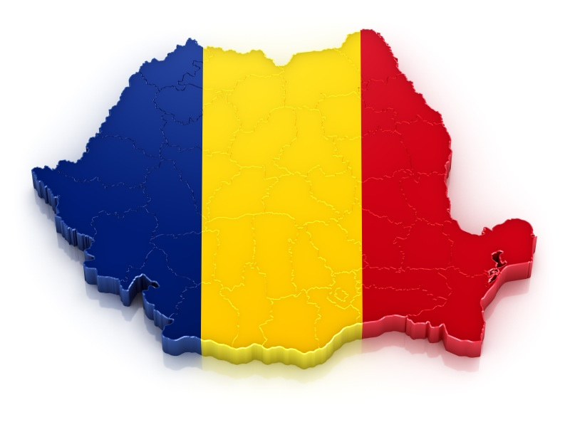 Reorganisation of the Romanian National Agency for Medicine and Medical Devices