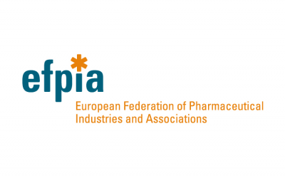 2019 EFPIA Code of Practice